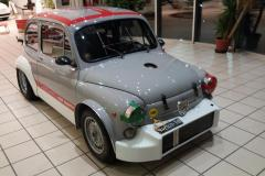 ABARTH-1000-TCR-RADIALE