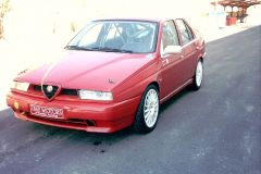 ALFA-ROMEO-15-Q4-GR.A