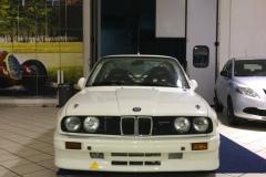 BMW-M3-E30-GR.A