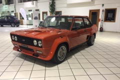 FIAT-131-ABARTH-RALLY-STRADALE