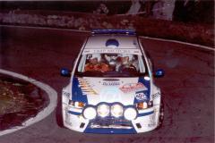 FIAT-PUNTO-S1600-EVO-1