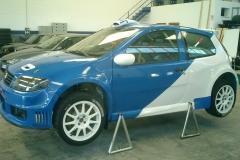 FIAT-PUNTO-S1600-EVO-5