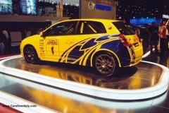 FIAT-STILO-RALLY-TROFEO