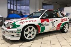 TOYOTA-COROLLA-WRC-TTE-1997