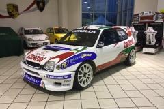 TOYOTA-COROLLA-WRC-TTE-2000