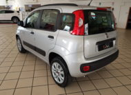Fiat Panda 0.9 TwinAir Turbo Easy