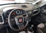 Fiat 500L 1.3MJT 95CV Euro6 Pop-Star