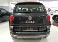 Fiat 500L Cross 1.6 MJT 120CV E6
