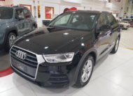 Audi Q3 2.0TDI 150CV Business