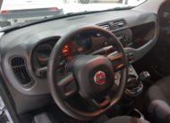 Fiat Panda 1.3MJT 95CV EASY