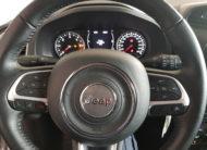 Jeep Renegade 1.6MJT 120CV Longitude *CLIMA AUTO+NAV*