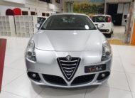 Alfa Romeo Giulietta 2.0JTDm-2 140CV Distinctive
