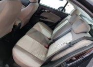 Fiat Tipo 4 Porte 1.6MJT 120CV Lounge