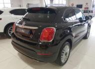 Fiat 500X 1.6MJT 120CV 4×2 Lounge